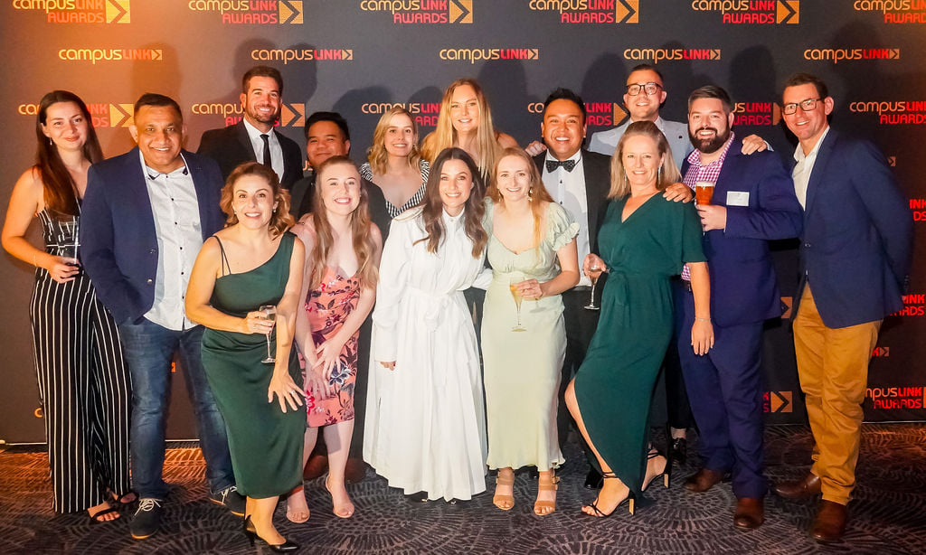 Relive the action from the 2021 Awards Dinner